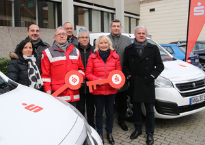 154470509620181213sparverein-autos2.jpeg.