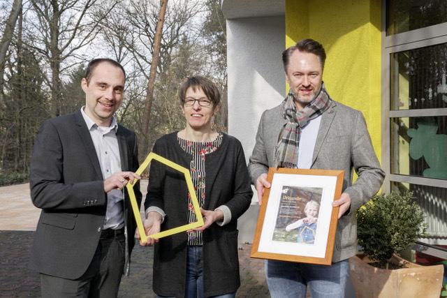 Sparverein Saarland e V Aktuelles vom Sparverein